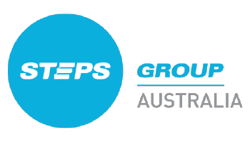 Steps Group - USEP Partner