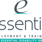 Essential Employment & Training logo