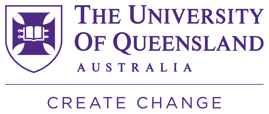 UQ Logo transparent background for website