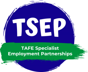 Tafe speciialist employment partnerships