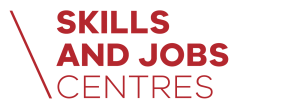 skills and jobs centre